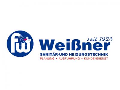 Weißner Sanitär und Heizungstechnik