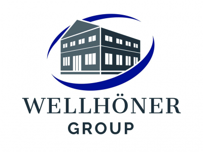 Wellhöner Group