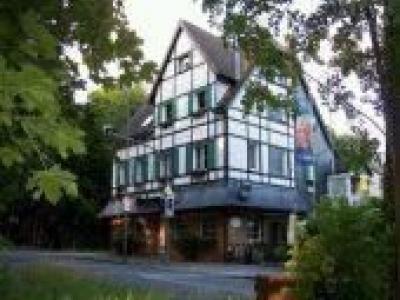 Gasthof Werkerwald