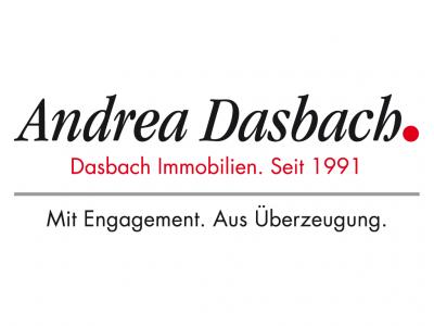 Andrea Dasbach Immobilien