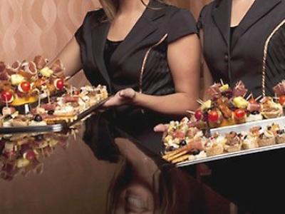 Catering Schmidt