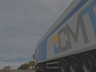CMT Logistics & Services GmbH