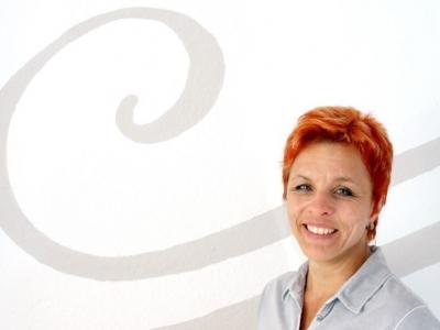 Praxis für Wirbelsäulen- und Psychotherapie