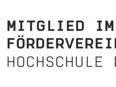 REPRO SCHÖNEBERG - IHR PARTNER FÜR DRUCKE UND KOPIEN