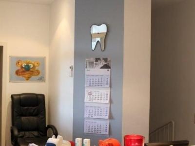 Zahnarztpraxis Siegmund Jenert