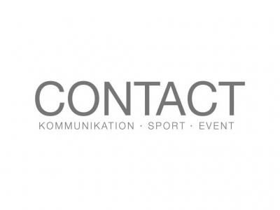Contact GmbH