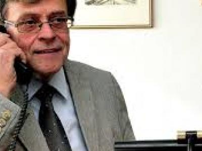Rechtsanwälte Hübinger/Köhler-Büschges
