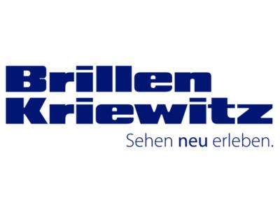 Brillen Kriewitz KG