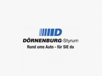Dörnenburg-Styrum