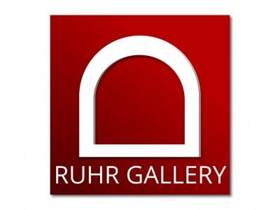 KUNSTORT MÜLHEIM RUHRSTR. 3 / ECKE DELLE / RUHRANLAGE
