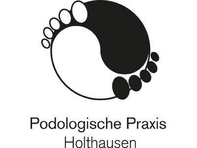 Podologische Praxis Holthausen