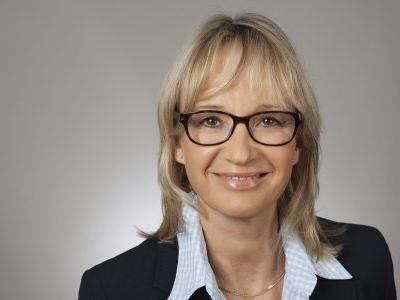 Psychologische Beratung - Coaching - Margit Pappe