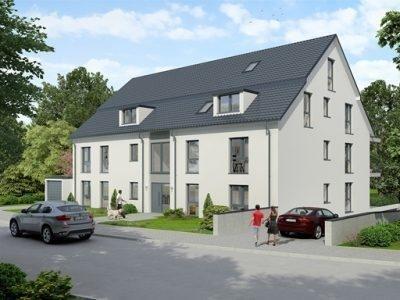 Immobilien-Angebote von ImmobilienService der Sparkasse Mülheim an der Ruhr