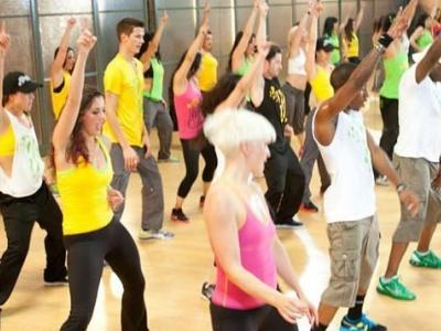 Tanzschule Dance it !