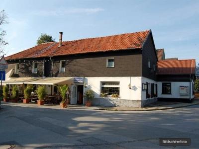 Gaststätte Schönberger