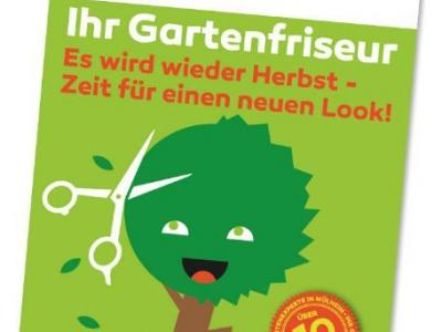 UKA GreenService