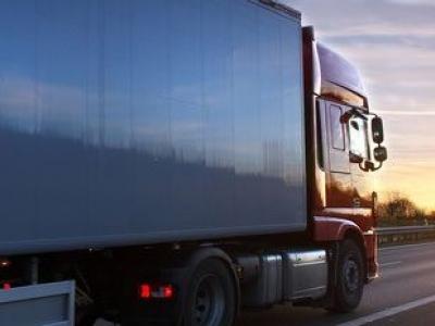 VEHAR Logistik GmbH