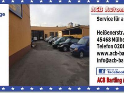 ACB Automobil-Handels-GmbH