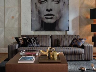 Ateliers für Inneneinrichtung Anja Cruysen