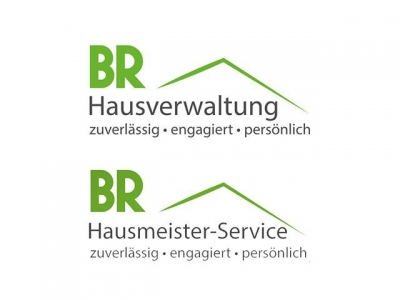 BR-Hausverwaltung