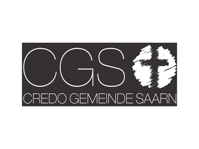 CGS - Credo Gemeinde Saarn