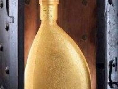 Cognac Paradise Marko Körner