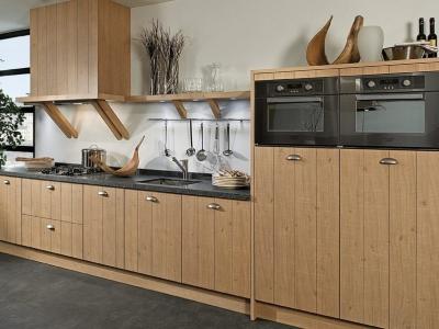 Küchenkontor NRW GmbH - Ihr Spezialist für Einbauküchen