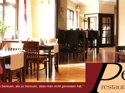Pereira Manufaktur - Feinkost, Weine, Catering