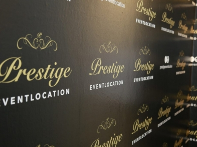 Prestige Eventlocation