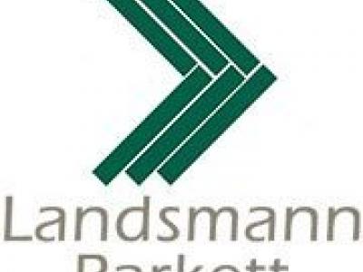 W. Landsmann KG