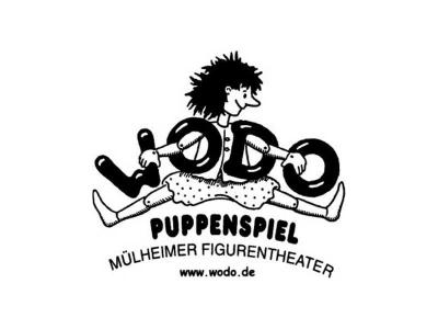 Wodo Puppenspiel ® Mülheimer Figurentheater