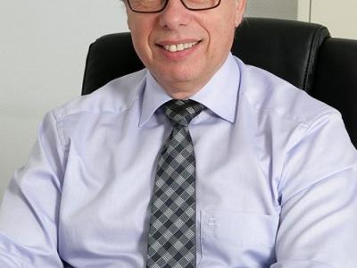Wolter & Altenrath Steuerberatung