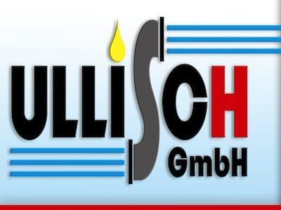 Ullisch GmbH