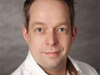 Daniel Steinen Heizung & Sanitär
