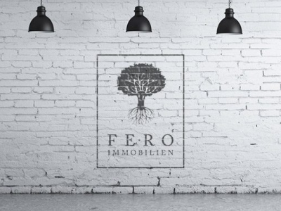 FERO IMMOBILIEN GmbH