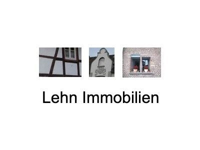 Lehn Immobilien