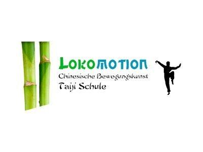 LOKOMOTION Ralf Schramm