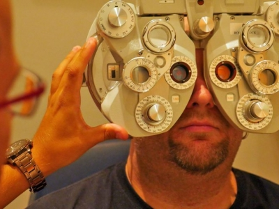 Peter Bellendorf Optik