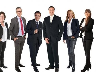 Pro Casa Immobilien GmbH