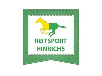 Reitsport Hinrichs GmbH