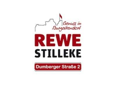 Rewe Stilleke EH-oHG