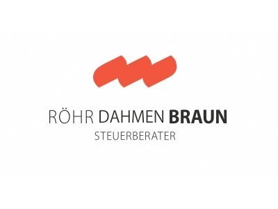 Röhr Dahmen Braun Steuerberater Partnergesellschaft