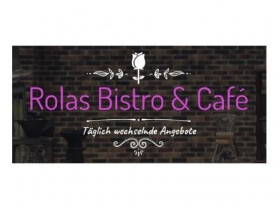 Rolas Bistro & Café