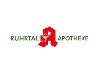 Ruhrtal Apotheke