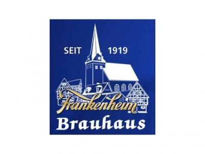Frankenheim Brauhaus
