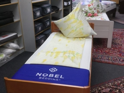 Schlafstudio Niewerth