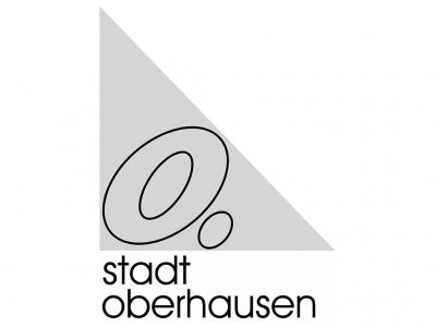 Stadt Oberhausen