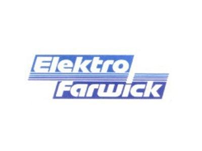 Elektro Farwick