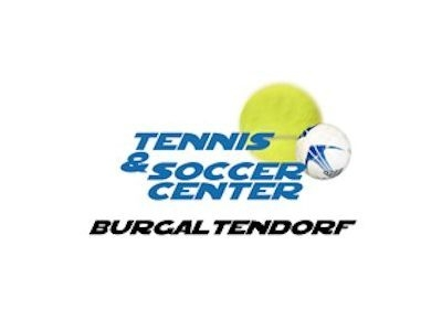 Tennis & Soccer Center Burgaltendorf