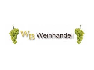 WB Weinhandel